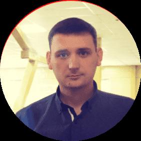 МенеджерДеркачев г. Смоленк