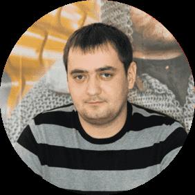 Менеджер Курган г. Рязань