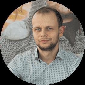 Менеджер Лизнев г. Владимир