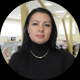 Менеджер Орел г. Волгоград