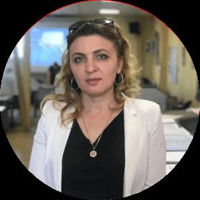 Менеджер Дагестан