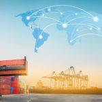 Экспорт в страны ЕАЭС