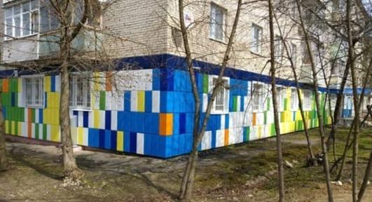 Библиотека Владимирская область