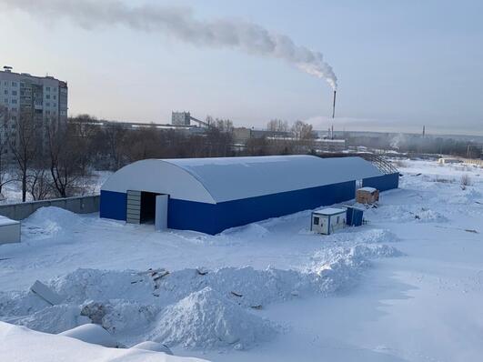 Ковровский электромеханический завод . г. Ковров.